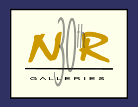 Nolan-Rankin Galleries | Events
