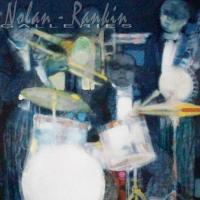 Jazz | Paul Ambille | Nolan-Rankin Galleries - Houston