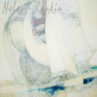 Le Bateau Blanc | Paul Ambille | Nolan-Rankin Galleries - Houston