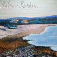 Rousseau-Grolee | Low Tide | Nolan-Rankin Galleries - Houston