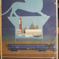 Orient Express | Fix-Masseau